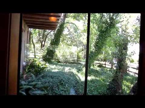House on The Hill - Austin, TX