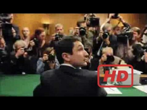 Russian History Documentary Global Financial Meltdown - One Of The Best Financial Crisis Documentar