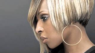 Mary J. Blige Mr. Wrong Remix ft. JDogg Kash