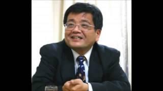 株で儲ける方法:ニーサとは? 佐々木洋介 検索動画 28