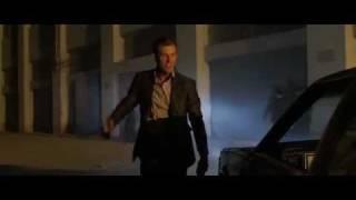In Time: Trailer Italiano (2012)