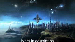 Spencer Sotelo/Eyes of Oedipus - Cloud (Lyrics)