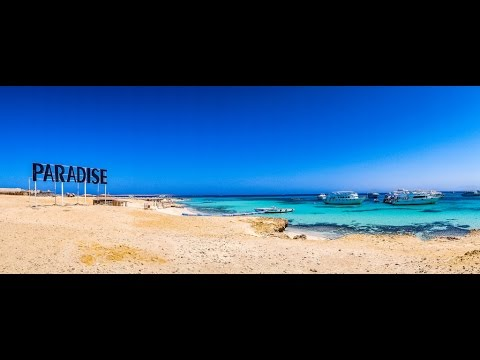 Top 10 Things to do in Hurghada, Red Sea, Egypt