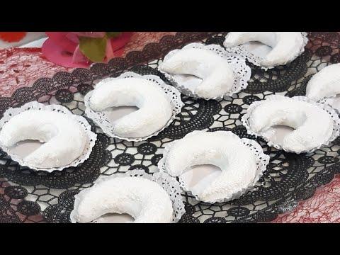 حلويات-العيد..-تشاراك-مسكر-يدوب-في-فم-مع-أسرار-نجاحه-حلوة-جزائرية/gâteau-tcharek