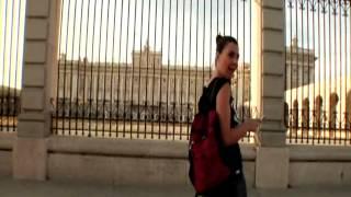 Испания. Мадрид. Лучшие дворцы Европы(Испания. Мадрид. Лучшие дворцы Европы., 2015-09-22T20:20:32.000Z)