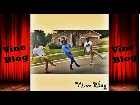 Whip Dance Best Vine Compilation ★ HD 2015 ★