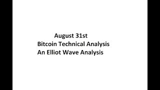 Hi Tech Education Waves - Жүктеу