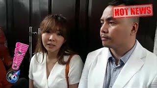 Hot News! Hadapi Putusan Cerai, Gisel Menilai Itu yang Terbaik - Cumicam 23 Januari 2019
