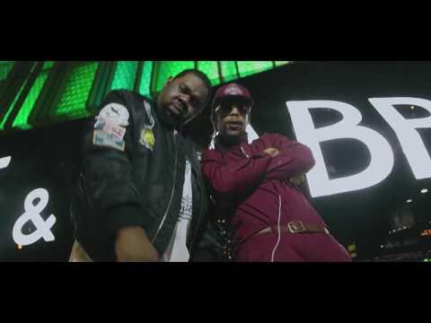 Money Karlo ft. Gucci - WORK