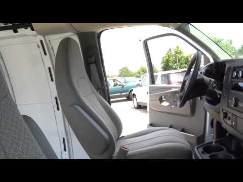 2015 GMC Savana Cargo Van Orange County, Irvine, Laguna Niguel, Newport Beach, Mission Viejo, CA 864