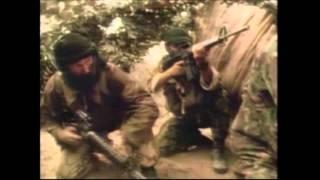 SAS - Soldiers