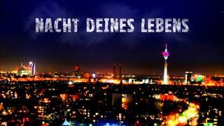 Tero - Nacht deines Lebens (Hookbeats & Cristalbeats)