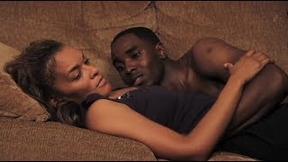 No Weapon Shall Prosper 2014 full movie