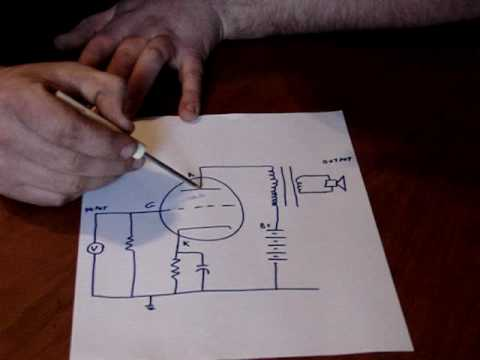 the-learning-series---vacuum-tubes-and-amps-part-5