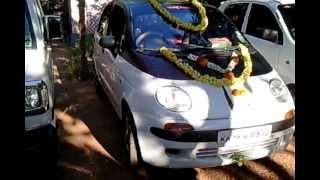 Ayudha Puja Festivals Celebrates In Tamil Nadu