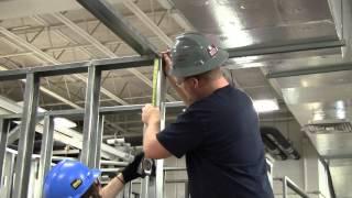 Construction Management Program at Missouri State University