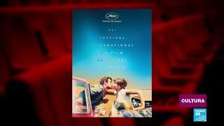 Las películas recomendadas por France 24 de Cannes 2018
