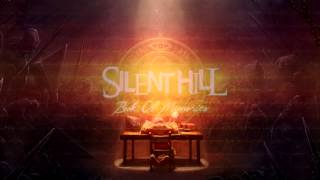 Silent Hill: Book Of Memories - Love Psalm (Remix)