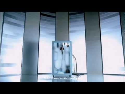 Jennifer Lopez: Dance Again.. Hits (Album Preview)