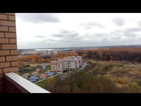 2-х комнатная квартира, Кострома, Давыдовская,20