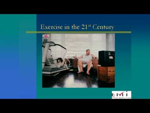 Weight Loss Secrets Part 3 - Avoiding Obesity, Metabolic Syndrome, Diabetes and Heart Disease