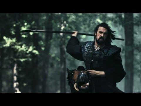 Un film sur la conquête de Constantinople galvanise les Turcs