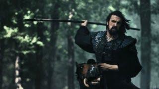 Baixar Un film sur la conquête de Constantinople galvanise les Turcs