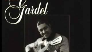 MILONGA SENTIMENTAL- CARLOS GARDEL