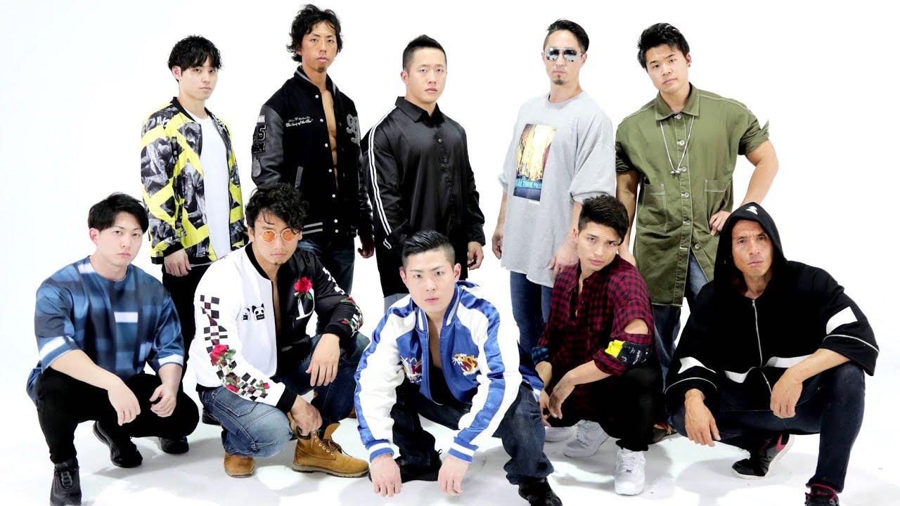 【公式】 平成RUNNER/マッチョ29