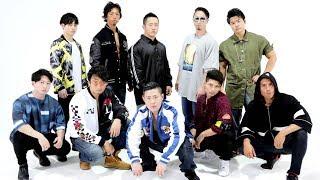 マッチョ29 - 平成RUNNER
