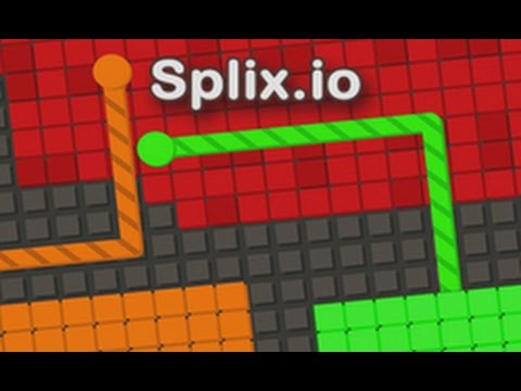 Image result for splixio kill