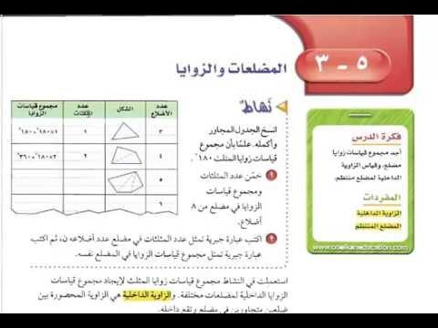 حل كتاب انجليزي ثاني متوسط ف2 نشاط