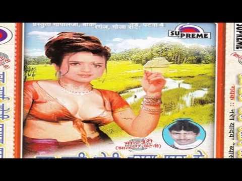 Bhojpuri Hot Songs 2015 New || Saiya Lahura Dewarwa Mare Najarwa || Naresh Vyas