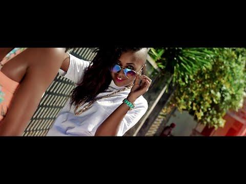 Party Tun Up BASTA LION [Music Videos 2016]