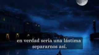 The Scientist - Coldplay Subtitulada [Letra Poema en Español]