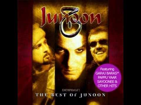 Junoon – The legendary band's 15 most underrated songs