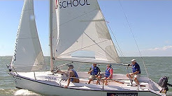 Popular Mainsail & Sailing videos - YouTube