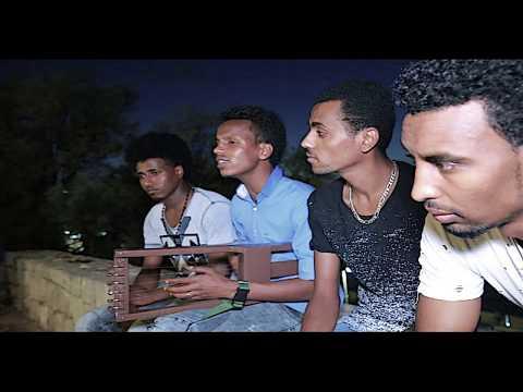 Kubrom haylemariam (kobra) new eritrean music 2017 emnet