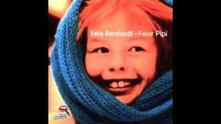 Felix Bernhardt - Feier Pipi (Dandi & Ugo Remix)