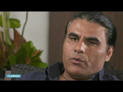 Held van Christchurch viel aanslagpleger aan: 'Ik wilde anderen redden' - RTL NIEUWS
