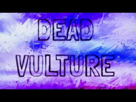 Hecate - By Dead Vulture (Instrumental HD)