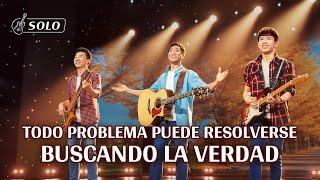 Música cristiana 2020 | Todo problema puede resolverse buscando la verdad