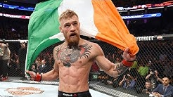 Conor McGregor - The Notorious One [HD]
