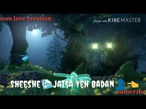Dil Kash Aankhen 😃 Nikhra Chejra🤣🤣🤣🤣🤣🤣 Hinde Romantic Status
