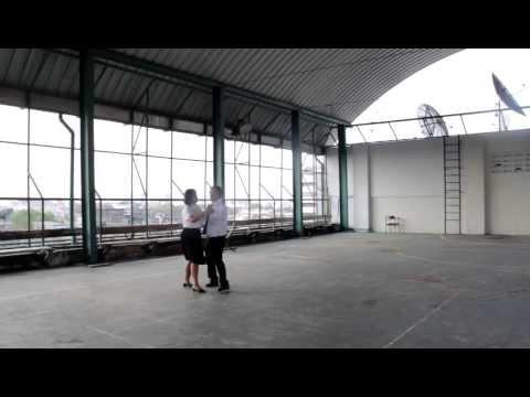 ลีลาศ จังหวะ แทงโก้ ศิลปะการถ่ายภาพ ปี1