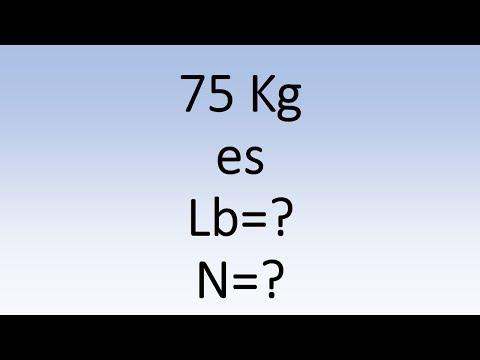 Cuanto equivale 214 libras a kilos