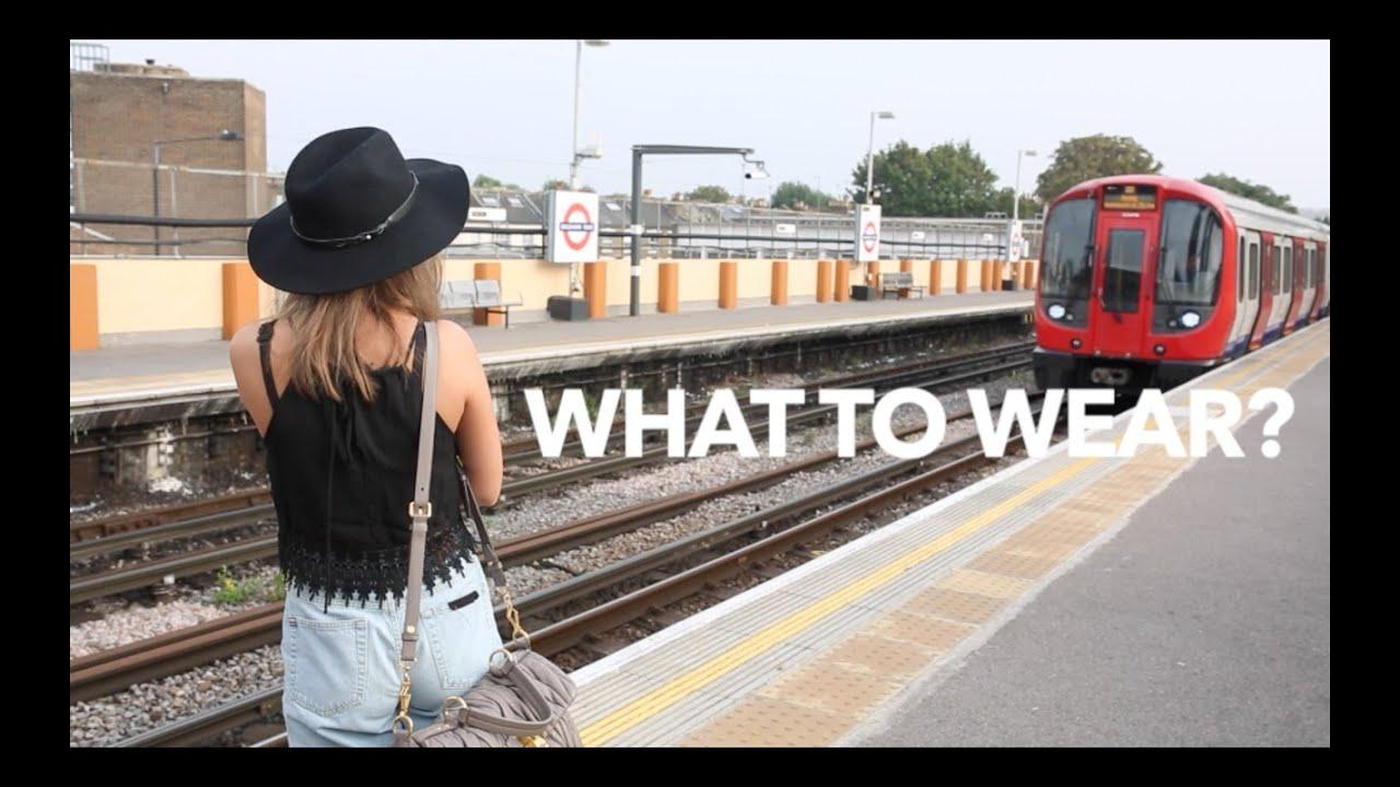 What to wear?   Urban Outfitters Denim   sunbeamsjess ...