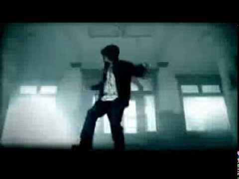 Eminem  Insane Music