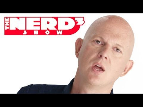 The Nerd³ Show – 29/06/19 – The (Expensive) Future of Gaming