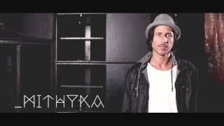 A Tribute to Miguel Migs - DJ Set by Mithyka